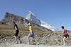 Matterhornlauf Zermatt (798) Foto