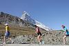 Matterhornlauf Zermatt (799) Foto