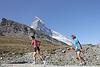 Matterhornlauf Zermatt (800) Foto