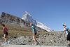 Matterhornlauf Zermatt (801) Foto