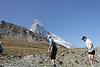 Matterhornlauf Zermatt (802) Foto