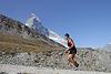 Matterhornlauf Zermatt (804) Foto