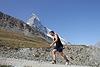Matterhornlauf Zermatt (810) Foto