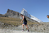 Matterhornlauf Zermatt (811) Foto