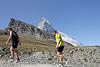 Matterhornlauf Zermatt (812) Foto