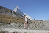 Matterhornlauf Zermatt (814) Foto