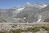 Matterhornlauf Zermatt (815) Foto