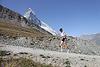 Matterhornlauf Zermatt (818) Foto