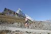 Matterhornlauf Zermatt (819) Foto