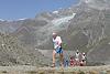 Matterhornlauf Zermatt (820) Foto