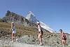 Matterhornlauf Zermatt (826) Foto