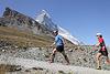 Matterhornlauf Zermatt (830) Foto