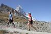 Matterhornlauf Zermatt (831) Foto