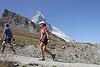 Matterhornlauf Zermatt (832) Foto