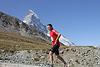 Matterhornlauf Zermatt (834) Foto