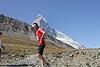 Matterhornlauf Zermatt (835) Foto