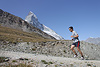 Matterhornlauf Zermatt (836) Foto