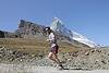 Matterhornlauf Zermatt (837) Foto