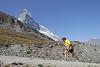 Matterhornlauf Zermatt (838) Foto
