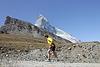 Matterhornlauf Zermatt (839) Foto