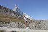 Matterhornlauf Zermatt (841) Foto
