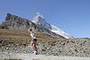 Matterhornlauf Zermatt (842) Foto