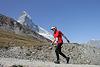 Matterhornlauf Zermatt (843) Foto