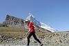 Matterhornlauf Zermatt (844) Foto