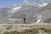 Matterhornlauf Zermatt (845) Foto