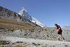 Matterhornlauf Zermatt (846) Foto