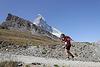 Matterhornlauf Zermatt (847) Foto