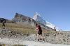 Matterhornlauf Zermatt (848) Foto