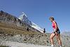 Matterhornlauf Zermatt (851) Foto