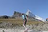 Matterhornlauf Zermatt (854) Foto