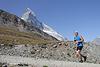 Matterhornlauf Zermatt (856) Foto