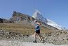 Matterhornlauf Zermatt (857) Foto