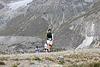 Matterhornlauf Zermatt (858) Foto