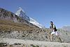 Matterhornlauf Zermatt (859) Foto