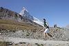 Matterhornlauf Zermatt (860) Foto