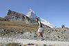 Matterhornlauf Zermatt (861) Foto