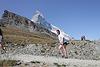 Matterhornlauf Zermatt (862) Foto