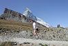 Matterhornlauf Zermatt (863) Foto