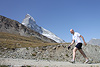 Matterhornlauf Zermatt (864) Foto