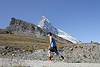 Matterhornlauf Zermatt (868) Foto