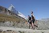 Matterhornlauf Zermatt (871) Foto