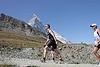 Matterhornlauf Zermatt (872) Foto