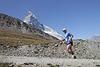 Matterhornlauf Zermatt (875) Foto