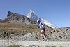 Matterhornlauf Zermatt (876) Foto