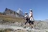 Matterhornlauf Zermatt (878) Foto