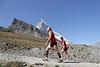 Matterhornlauf Zermatt (881) Foto